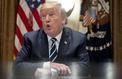 Trump se dédit et accuse la Russie d'ingérence dans la présidentielle de 2016
