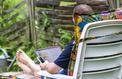Les salariés français de moins en moins déconnectés pendant les vacances