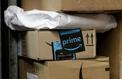Des incidents techniques perturbent le Prime Day d'Amazon