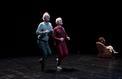 Festival d'Avignon: quatre très bons spectacles au fil du off