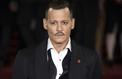 Johnny Depp retire sa plainte contre ses ex-managers