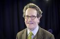 Gilles Le Gendre : «L'exécutif s'inspire d'une grande partie du rapport CAP 2022»