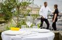 Les 10 nouvelles tables de l'été à Paris