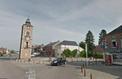 Le «violeur de la Sambre» avoue 25 nouveaux faits de viols et d'agressions sexuelles