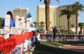 Tuerie de Las Vegas : le propriétaire de l'hôtel poursuit 1000 victimes en justice