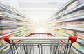Légumes hongrois contaminés : plusieurs enseignes effectuent des rappels