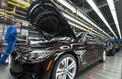 Guerre commerciale : l'UE prépare sa riposte en cas de taxes sur ses voitures