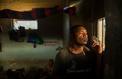 Prison de Bomana : une lueur d'espoir en enfer