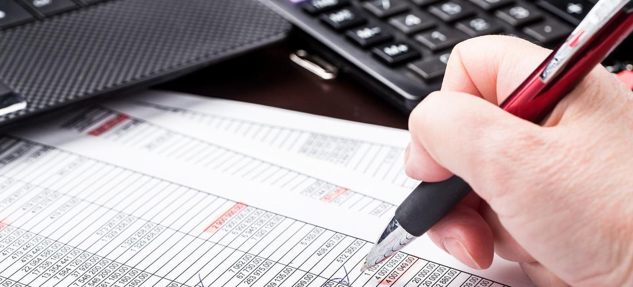 comptables et ing 233 nieurs ces cadres difficiles 224 recruter