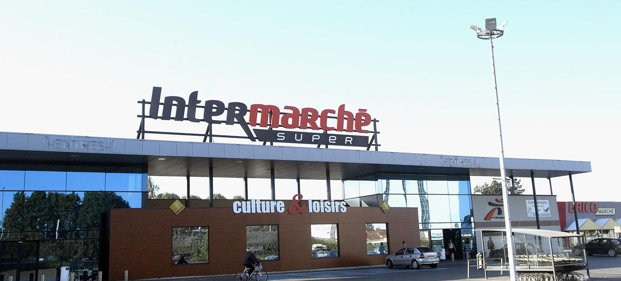 Après des mois d'enquêtes, Intermarché vient de recevoir deux assignations en justice.