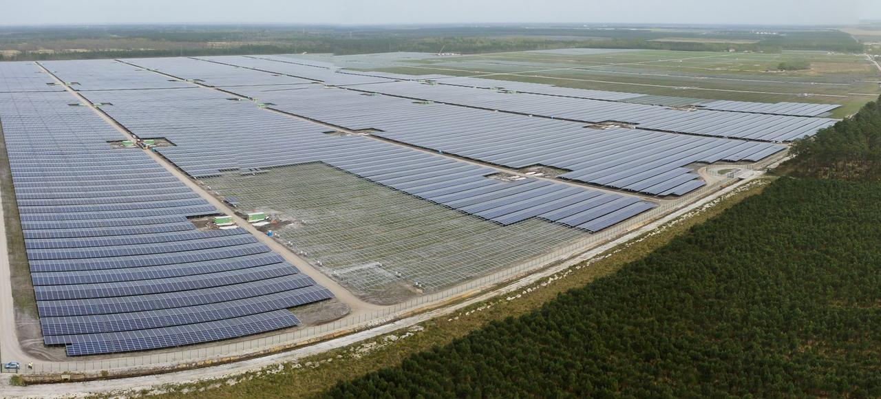 Cestas France  city photos : Cestas est le deuxième chantier dans l'énergie en France par son ...