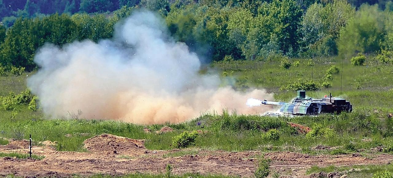 Polish Armed Forces: News XVM28425b20-086c-11e5-82f1-ffa40e4c35c4
