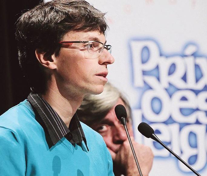 Ludovic ravanel la fonte du permafrost est un vrai danger for Portent of degradation