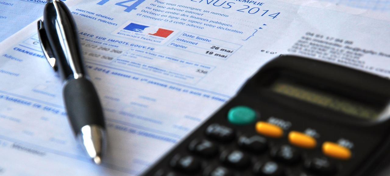 Depuis 2010, les gouvernements, de droite comme de gauche, ont eu recours à l'arme fiscale pour redresser les comptes publics..