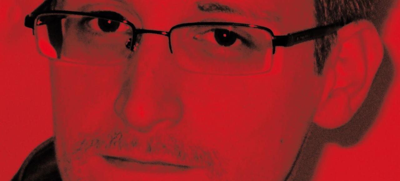 En 2013 Edward Snowden a révélé au monde l'étendue du système d'interception planétaire de la NSA