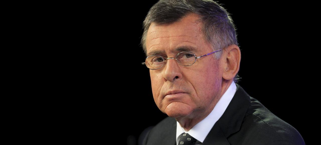 Depuis son arrivée à la tête de Carrefour en 2012, Georges Plassat n'a pas caché sa volonté de participer aux mouvements de consolidation dans les pays où le groupe est présent.