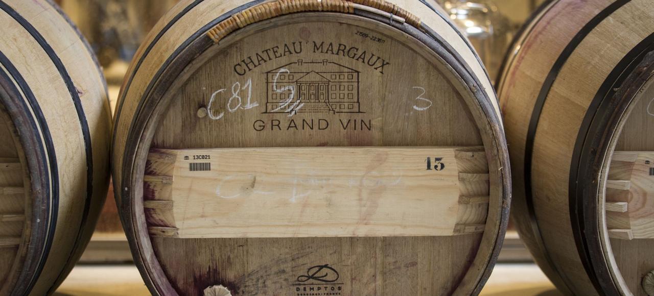 Si la France est bien représentée pour les vins haut de gamme, pour des vins plus accessibles, les pays du Nouveau Monde sont mieux placés.