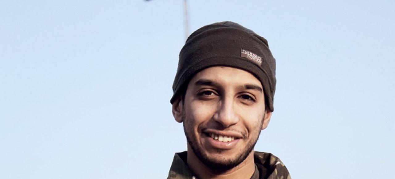 Le cerveau des attentats de Paris, Abdelhamid Abaaoud, était l'un des cadres de la branche extérieure de Daech.