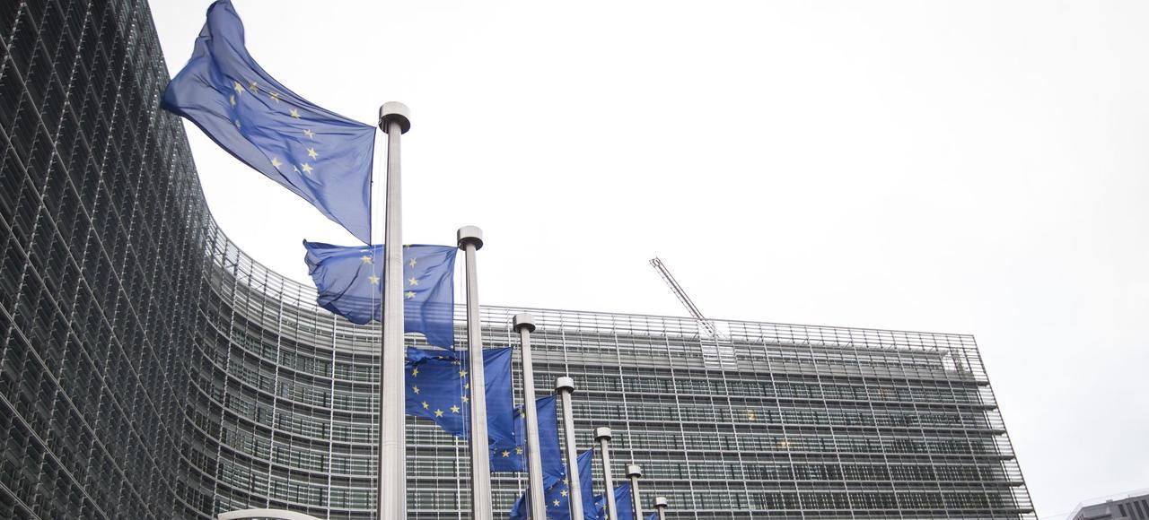 La croissance de la zone euro a bien résisté, jusqu'ici
