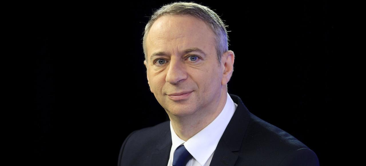 «Quand je visite des entreprises de ma circonscription, j'entends assez peu parler des 35 heures. C'est un sujet très parisien, très idéologique qui sert d'affrontement politique», déclare Laurent Baumel, député PS d'Indre-et-Loire.