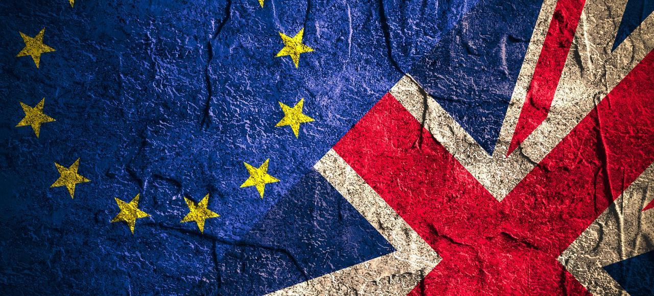 Pour Edouard Tétreau, «le Brexit va initier un mouvement salutaire de recentrage de l'Europe sur des pays voulant véritablement avancer ensemble»