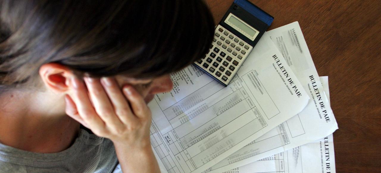 Le bulletin de paie pourra être remplacé à compter de 2017 par un bulletin électronique pour les employeurs qui le souhaitent, et ce sans accord préalable du salarié.