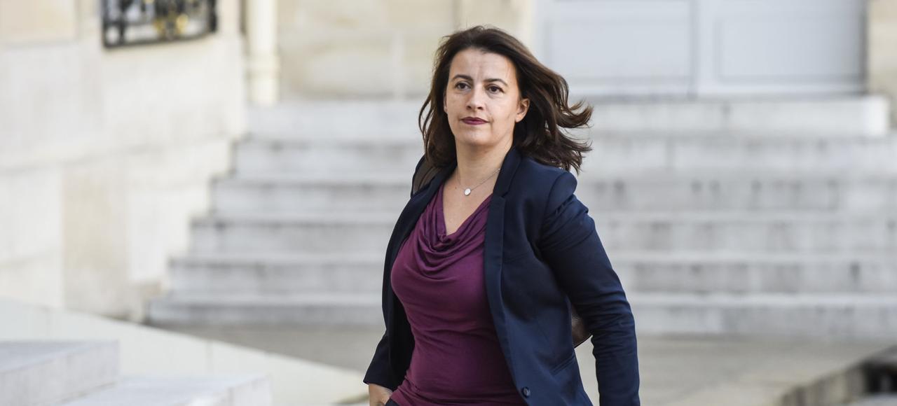 «J'ai voté Hollande, cru en lui et été déçue. J'ai essayé de l'aider à tenir ses promesses, de l'inciter à changer la vie des gens (...) Et j'ai échoué», confiait Cécile Duflot après son départ du ministère du Logement.