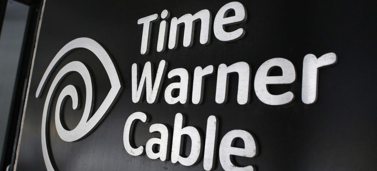 HBO, propriété de Time Warner, s'est lancée dernièrement dans le streaming avec des résulats en deçà des espérances.
