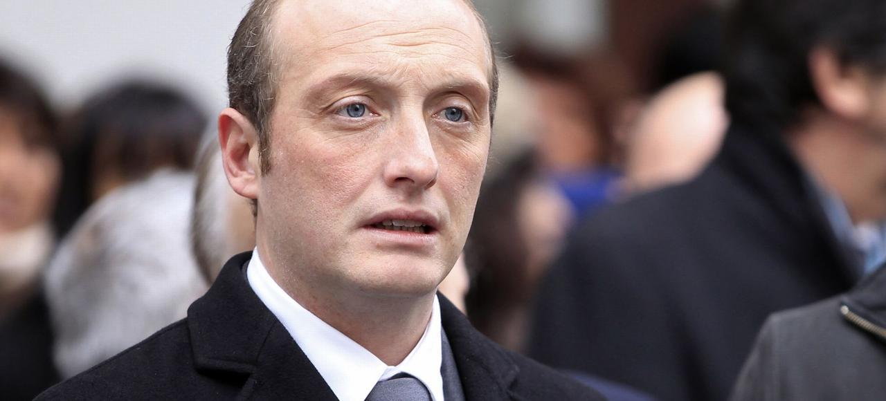 Laurent Marcangeli: «Alain Juppé a l'avantage d'avoir fait un diagnostic très précis des maux de notre pays.»