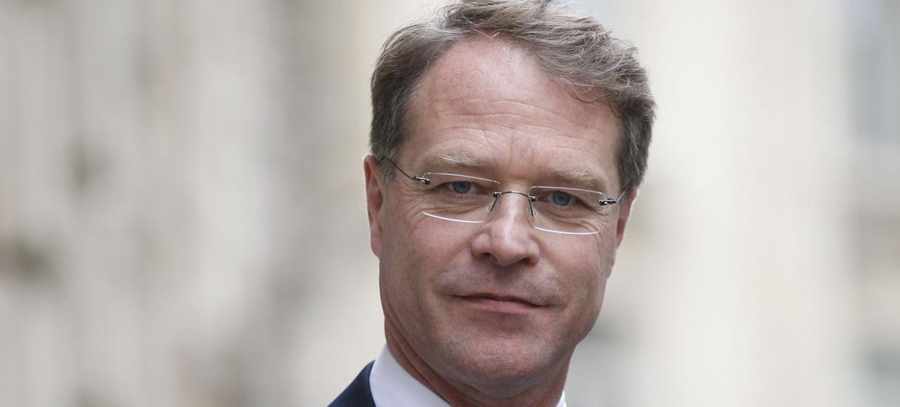 François Asselin.