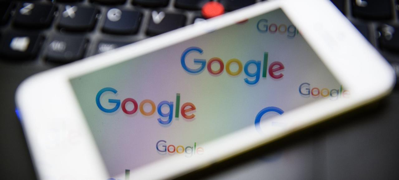 En 2015, le nombre de recherches de voyages lancées sur mobile via Google a augmenté de 50%.