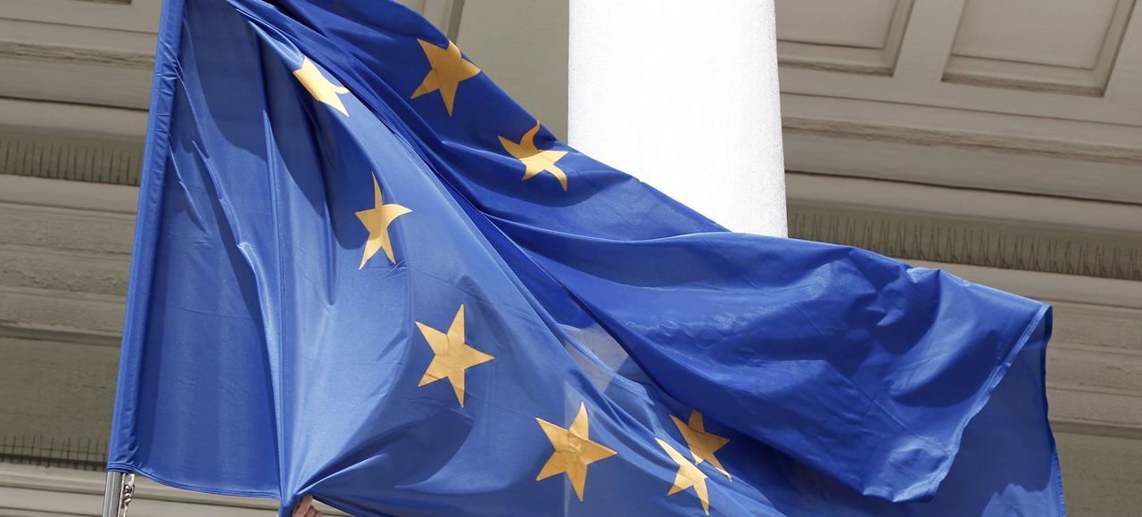 Pierre Moscovici: pour un progressisme européen assumé