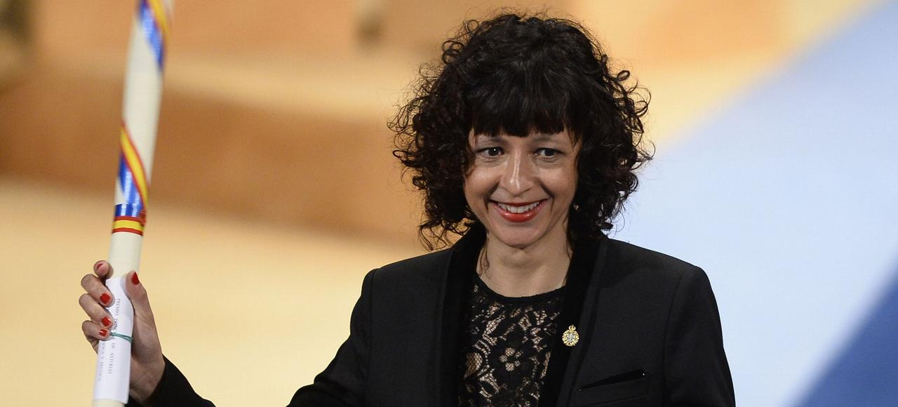 Emmanuelle Charpentier comptabilise déjà 35 prix et honneurs pour sa découverte d'une technologie ayant révolutionné l'édition génomique.
