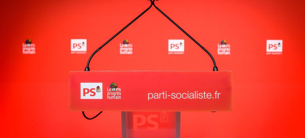 Primaire à gauche: aux partis de décider