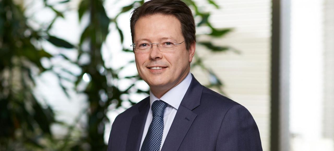 François Dalens: «Le dirigeant doit organiser la capitalisation et la diffusion du savoir.»
