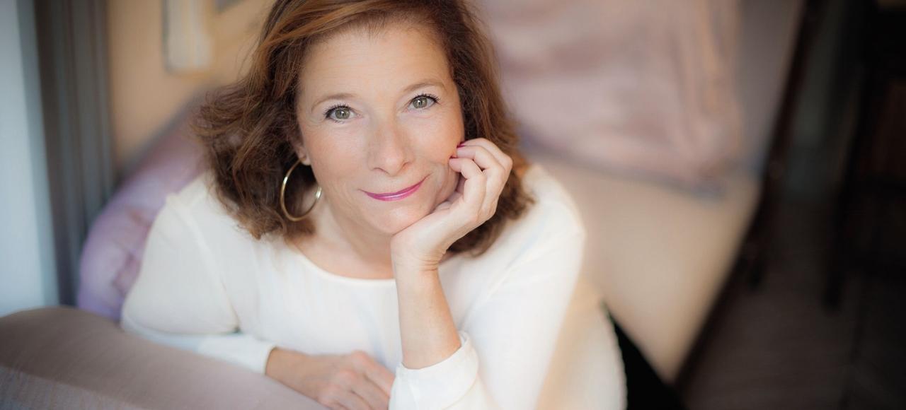 Alexandra Lapierre s'est lancée avec une passion contagieuse pour sonder l'âme de Moura Budberg, cette femme qui incarna le XXesiècle dans toute sa richesse et sa complexité.