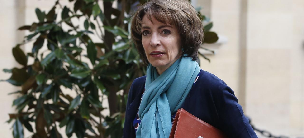 «Chaque Français doit pouvoir trouver facilement un médecin près de chez lui», s'inquiète Marisol Touraine, ministre de la santé..