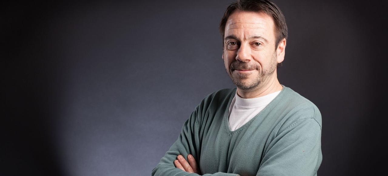 Michel Bussi est passé maître dans l'art de trousser un roman policier psychologique.