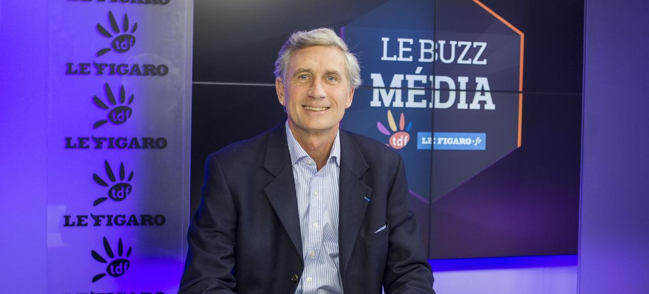 Euro Media mobilise des moyens considérables pour l'Euro 2016