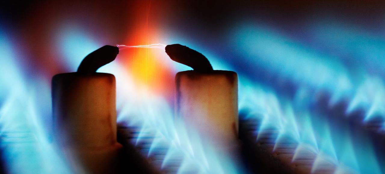 UFC-Que choisir organisera des enchères inversées, le 22septembre, entre les fournisseurs nationaux ayant répondu à son appel d'offres: les offres les moins chères pour le gaz et l'électricité seront retenues.