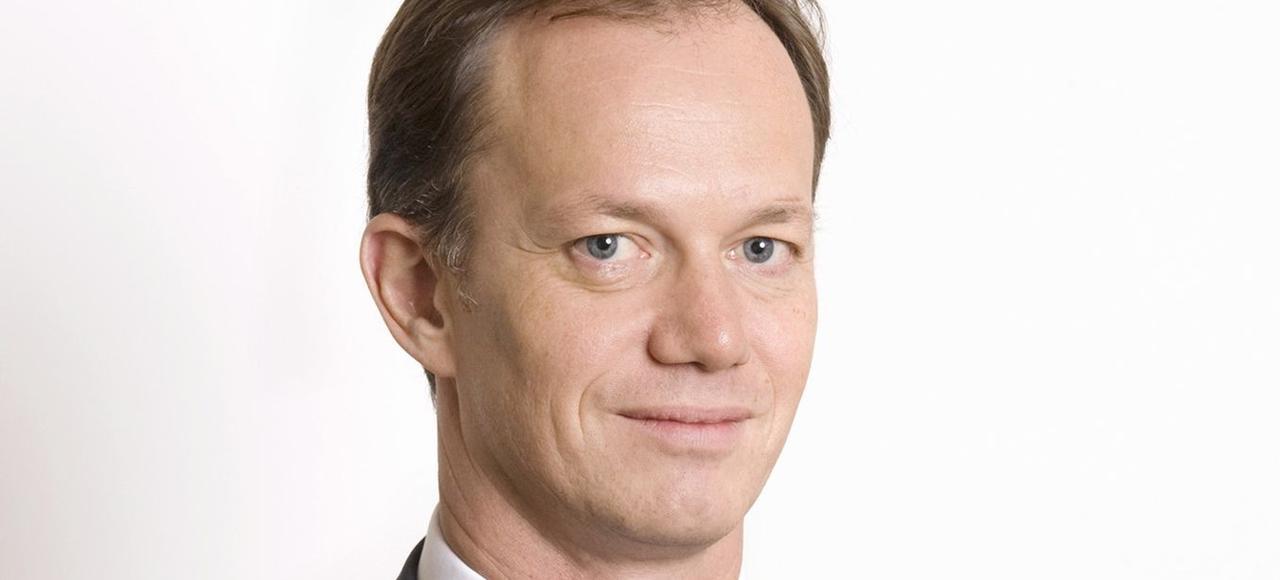 «Les désaccords sont des signaux utiles. Ils nous aident à grandir», explique Sébastien Declercq, associé-gérant du bureau de Paris du cabinet de conseil en stratégie A.T. Kearney.
