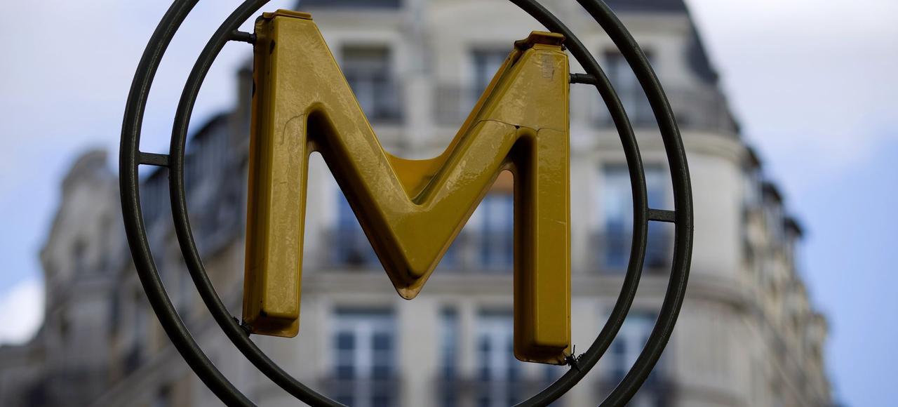 La région Île-de-France se consacre à la réalisation de son projet d'agrandissement du réseau métropolitain.