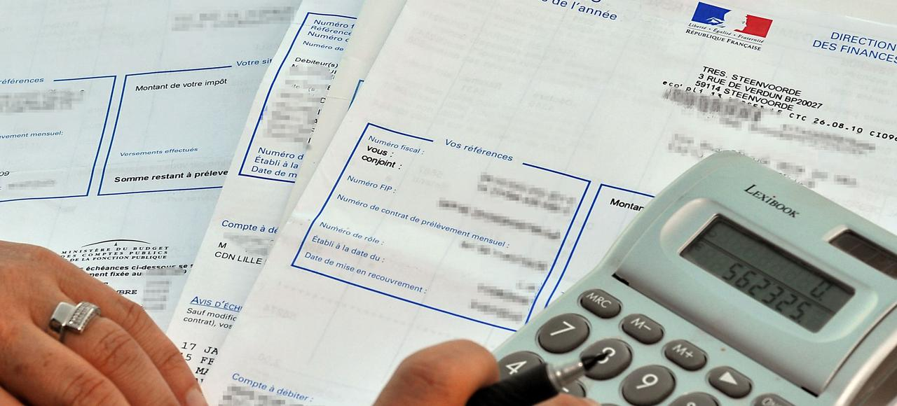 Selon l'étude annuelle de l'Institut Molinari, la France mérite bel et bien son étiquette de championne des charges et des taxes.
