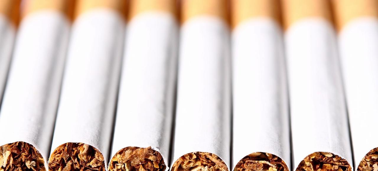 boom des saisies de tabac de contrebande. Black Bedroom Furniture Sets. Home Design Ideas