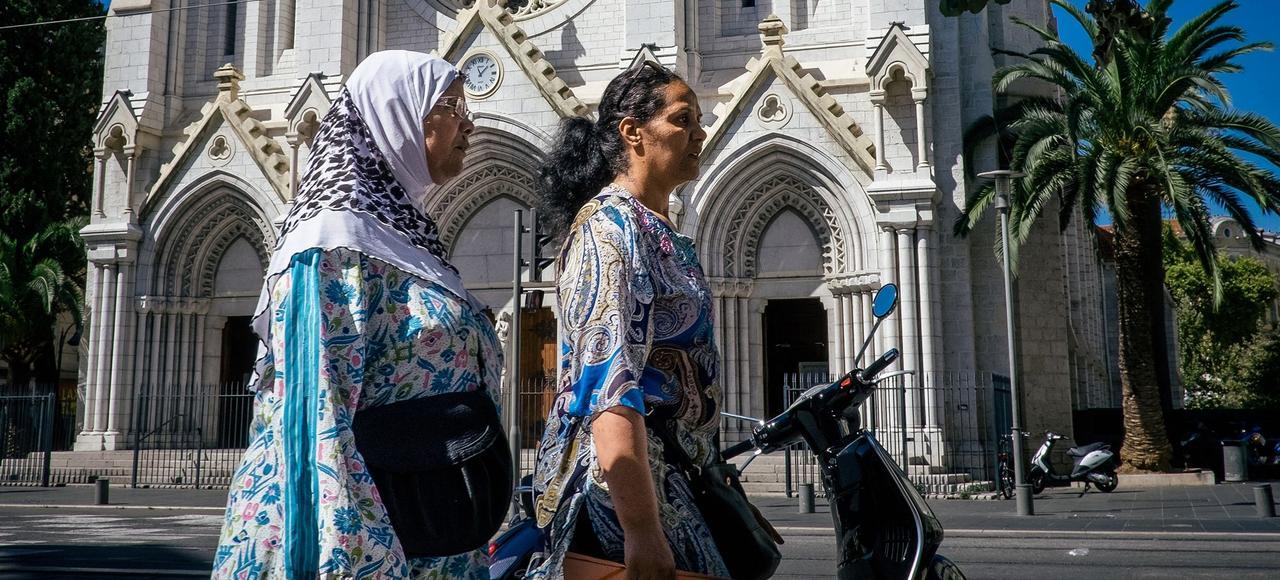 L'estimation du nombre de musulmans en France n'a aucune valeur scientifique.