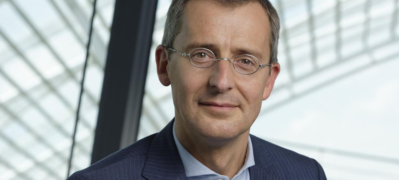Didier Casas.