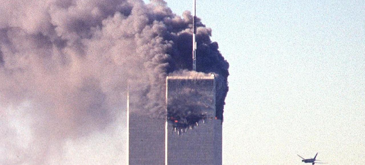 Les attentats du 11-Septembre avaient fait 2977 victimes.