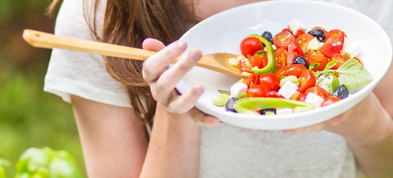 Les régimes diététiques contre le diabète ou le cholestérol s'avèrent souvent improductifs car les patients n'arrivent pas à s'y tenir.