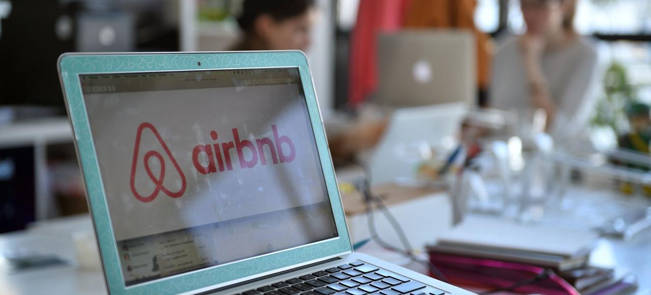 Un particulier qui loue son appartement via Airbnb ou sa voiture sur Drivy devra déclarer les revenus qu'il en tire et sera imposé dessus