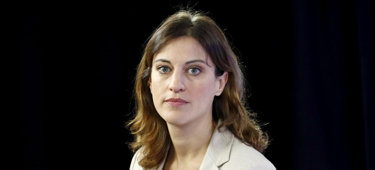 «Il faut laisser au juge la possibilité, en cas de contentieux, d'individualiser le préjudice», insiste Juliette Méadel, secrétaire d'État chargée de l'Aide aux victimes.